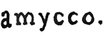 amycco. エミコ